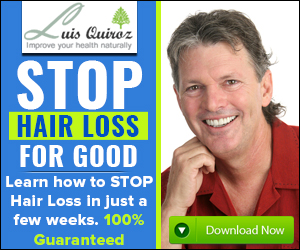 https://stophairlossnaturalsolution.com/JV-Tools/Banners/300x250.jpg